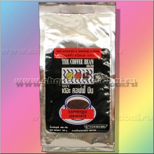 "Кофе ""Эспрессо"" от тайского бренда компании The Coffee Bean Brand"