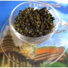 Чай Те Гуань Инь или  Железная богиня милосердия - весовой