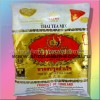 Тайский золотой чай 400 грамм
