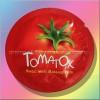 Маска для лица Tomatoх для красоты и свежести кожи
