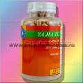 Бактерицидный препарат Ya Jia Tu для лечения кожных заболеваний из яда змей