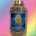 Препарат для лечения заболеваний мочеполовой системы