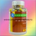 Препарат для мужчин для повышения потенции Сур Пьян Ван (Sur Pain Wan)