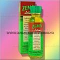 Лосьон дерматологический Zema