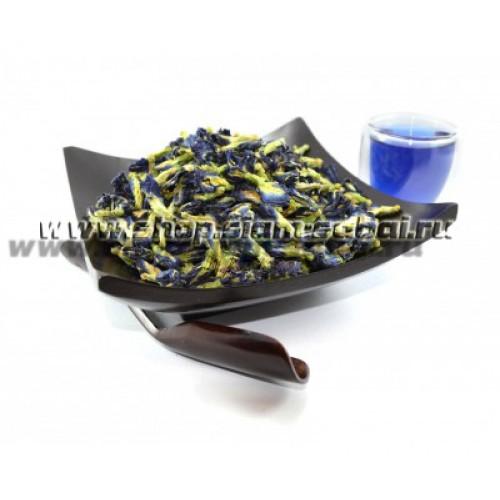 тайский синий чай свойства