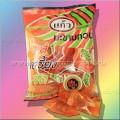 Тамариндовые конфеты