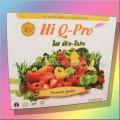 Активированная клетчатка HI Q – PRO для снижения веса