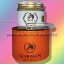 Суперпитательный крем для лица Guerisson 9 Complex Cream