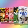 Тайские сладкие палочки Pocky