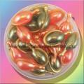 Витаминные капсулы для волос – 10 капсул