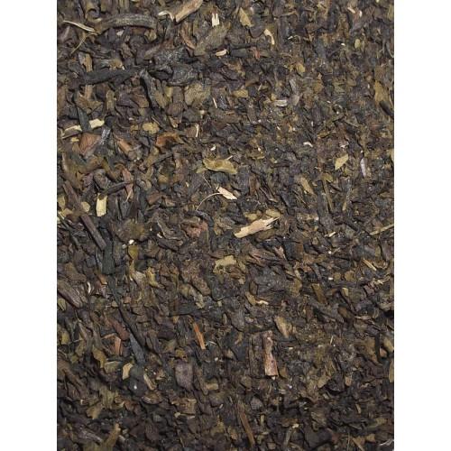 зеленый чай капсулы для похудения отзывы