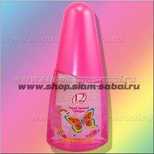 Парфюмированная вода – спрей Сладкая Бабочка 30 мл