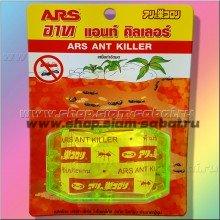 Ловушка от муравьев