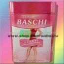 Супер похудение с капсулами Баши Baschi