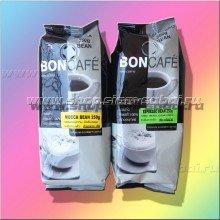 Зерновой кофе Boncafe премиум класса