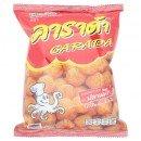 Рисовые шарики со вкусом каракатицы 38 грамм