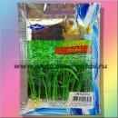Семена водного шпината (Ипомея водяная, Morning Glory)