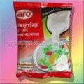 Сухое кокосовое молоко  300 грамм = 1 литр кокосового молока