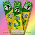 Зубная паста Дарли «Свежее дыхание, двойная сила» 85 грамм