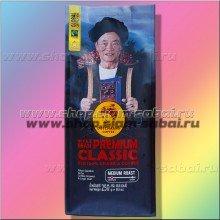 Легендарный тайский зерновой кофе Doi Chaang Арабика