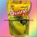Чипсы из дуриана Хрустящее удовольствие 45 грамм