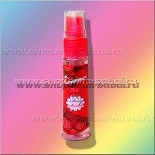 Фруктовая парфюмированная вода 20 мл
