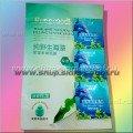 Тайская коллагеновая маска из семян морских водорослей 300 грамм