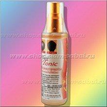 Тоник для роста волос тайской марки Genive