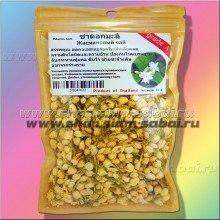 Жасминовый тайский чай, сухие цветы жасмина 30 гр