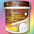Восстанавливающая маска для волос с кокосовым маслом Jena
