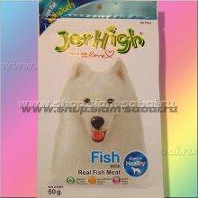 Премиум снеки для собак Jerhigh