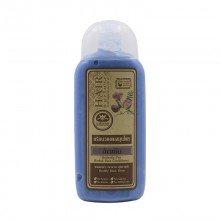 Безпарабеновый кондиционер для волос с синим чаем – натуральная формула