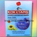 Тайское мыло Снежный Лотос Kokliang