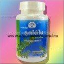 Капсулы Лук Тай Бай от Kongka Herb для лечения и очищения печени