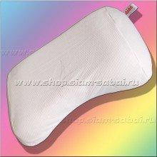 Ортопедическая Латексная Подушка