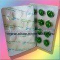Капсулы для снижения веса Li Da – 1 БЛИСТЕР, 12 капсул