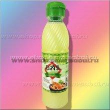 55% сок тайского лайма. Вес: 310.00  г