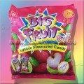 Фруктовые конфеты Личи