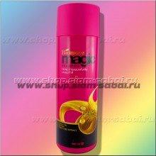 Шампунь с кератином и аргановым маслом Bio-Woman для поврежденных волос 400 мл