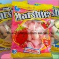 Тайский зефир маршмеллоу 80 грамм