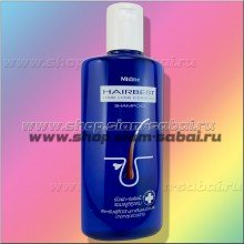 Лечебный шампунь Mistine Контроль за выпадением волос 250 мл
