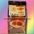Камбоджийский кофе Эспрессо 100% арабика зерновой – 1 кг