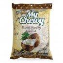 Жевательные конфеты Кокос My Chewy 360 грамм