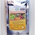 Тайский сбор (100 КАПСУЛ) для лечения почек, простаты, мочевого пузыря от Natchaporn Herb