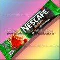 Кофе Nescafé Эспрессо 1 стик