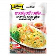 Приправа для тайского жареного риса Као Пад