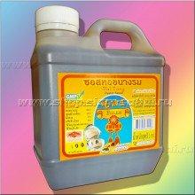 Устричный соус, канистра 1 литр