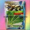 Пряные тайские травы: Эрингиум пахучий семена