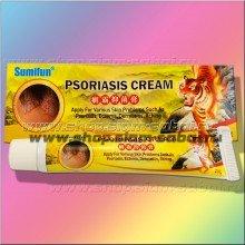 Крем от псориаза, дерматита, экземы, стригущего лишая, грибка, зуда кожи, покраснений и тд