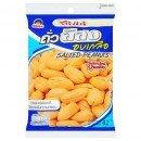 Соленый арахис, вкусные орешки 42 гр